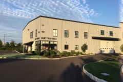 Harleysville Rental building
