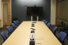 1st floor meeting room